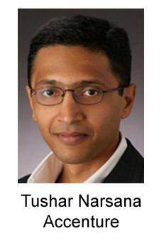 Tushar Narsana