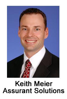 Keith Meier