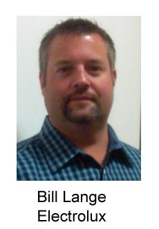 Bill Lange