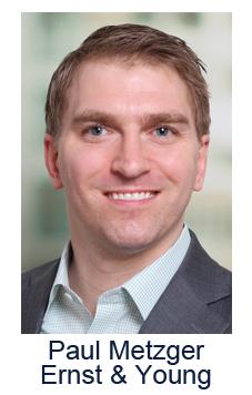 Paul Metzger