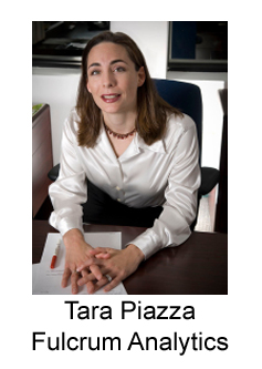 Tara Piazza
