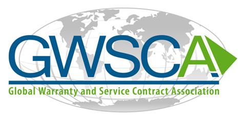 GWSCA logo