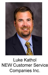 Luke Kathol