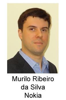 Murilo Ribeiro da Silva