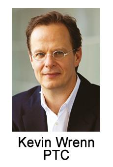 Kevin Wrenn