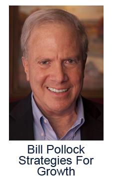 Bill Pollock