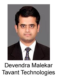 Devendra Malekar