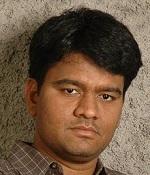 Madhu Kunam