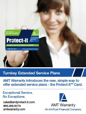 AMT Service Corp.