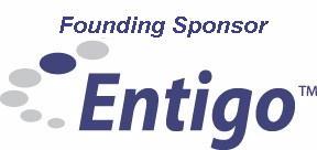 Entigo, Founding Sponsor