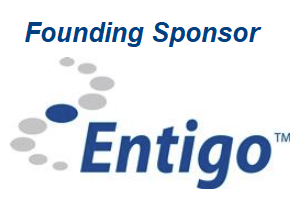 Entigo, founding sponsor of Warranty Week