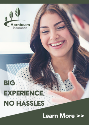Hornbeam Insurance