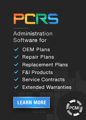 PCMI - Your technology partner
