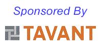 sponsored by Tavant