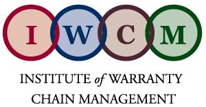join the Institute of Warranty Chain Management